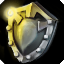 034_Steel_Shield.png