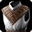 1029_Cloth_Armour.png