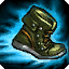 3008_Boots_of_Swiftness.png