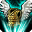 3026_Guardian_Angel.png