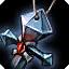 3059_Sindoran_Shielding_Amulet.png