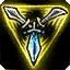 3078_Trinity_Force.png