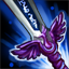 moonflair-spellblade.png