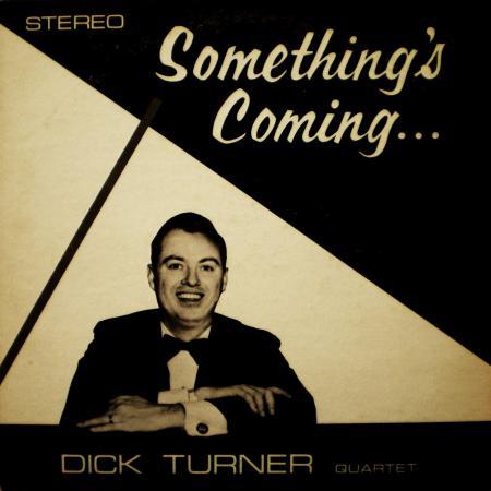 Dick Turner