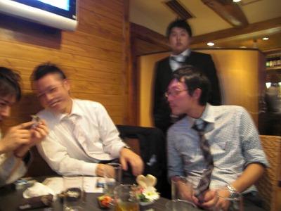 CIMG3824.jpg