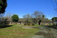 200px-Okegawa_Kumagaya_Army_Flight_School_Detached_Classroom_1.jpg