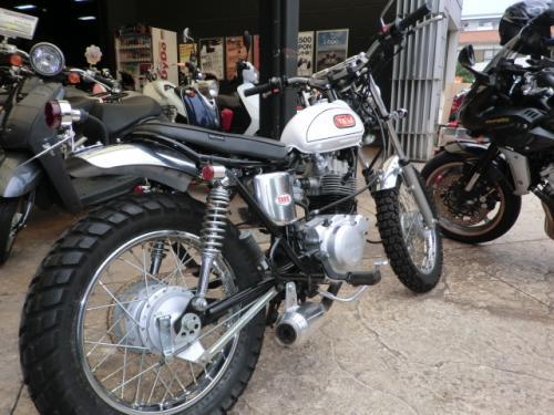 CIMG6065.jpg