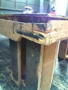 BOX101稽古ブログ-F1040058.JPG
