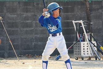 20101121神楽野球部 (223)