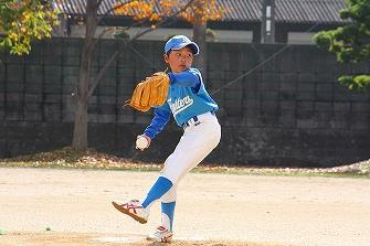 20101123中西増フェニックスB (111)