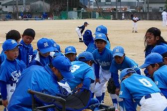 20101123中西増フェニックスB (8)