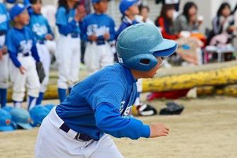20101123中西増フェニックスB (63)