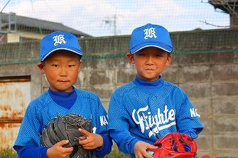 20101121神楽野球部 (412)