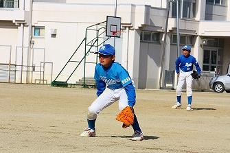 20101212新庄小野球部 (385)