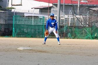20101212新庄小野球部 (379)