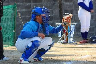 20101212新庄小野球部 (414)