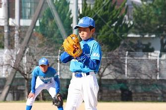 20101212新庄小野球部 (307)