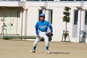 20101212新庄小野球部 (316)