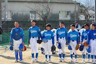 20101212新庄小野球部 (629)