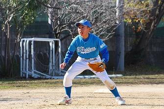 20101212新庄小野球部 (619)