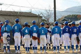 20101212新庄小野球部 (625)