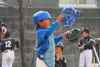20101223神楽野球部 (264)