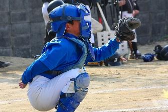 20101223神楽野球部 (212)