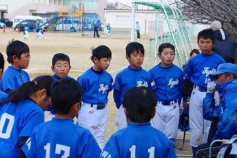 20101223神楽野球部 (4)