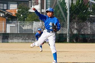 20101223神楽野球部 (45)