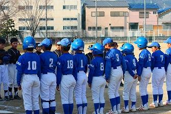 20101223神楽野球部 (8)