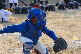 20101223神楽野球部 (394)
