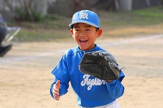 20101223神楽野球部 (272)