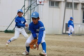 20101223練習風景 (27)