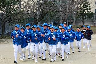 20110108練習風景 (4)