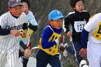 20110109市内マラソン大会 (44)