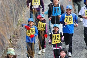 20110109市内マラソン大会 (39)