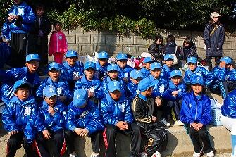 20110109市内マラソン大会 (90)