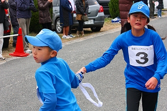 20110109市内マラソン大会 (175)