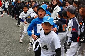 20110109市内マラソン大会 (154)