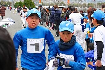 20110109市内マラソン大会 (148)