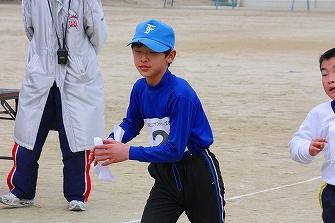 20110109市内マラソン大会 (225)