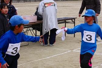 20110109市内マラソン大会 (246)