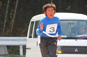 20110109市内マラソン大会 (292)