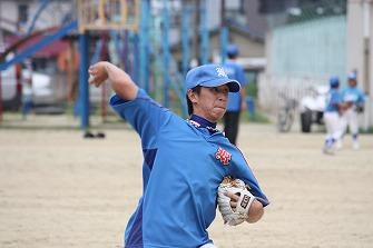 20100731県大練習 (37)