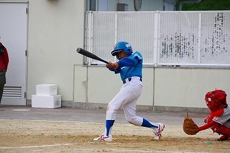 20111030 下田スポーツ少年団広陵招待 (56)