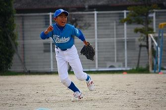 20111030 下田スポーツ少年団広陵招待 (24)