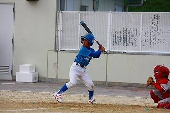 20111030 下田スポーツ少年団広陵招待 (52)