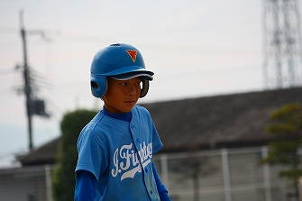 20111030 下田スポーツ少年団広陵招待 (7)