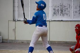 20111030 下田スポーツ少年団広陵招待 (76)