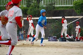 20111030 下田スポーツ少年団広陵招待 (103)
